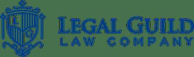 Legal Guild